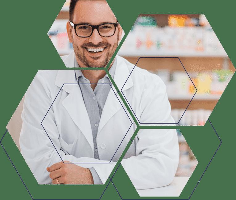 comprar remedio abortivo online